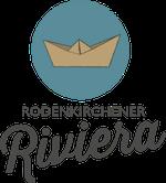 Rodenkirchener Riviera