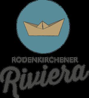 Logo_Riviera retina